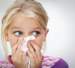 Kimberley's 6 Tips to Boost Immunity & Prevent Winter Colds for You & Your Family