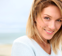 Peri menopause: What's going on?