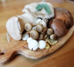 Winter Wellness – 5 immune enhancing foods to beat the cold and flu