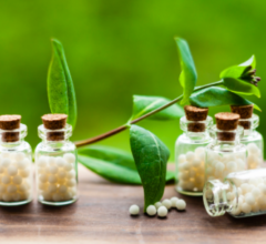 Homeopathy News: a new way to discover personalised homeopathic healthcare with Jane
