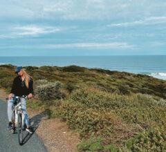 Naturopath Ali's Top 4 Adventure spots on the Mornington Peninsula